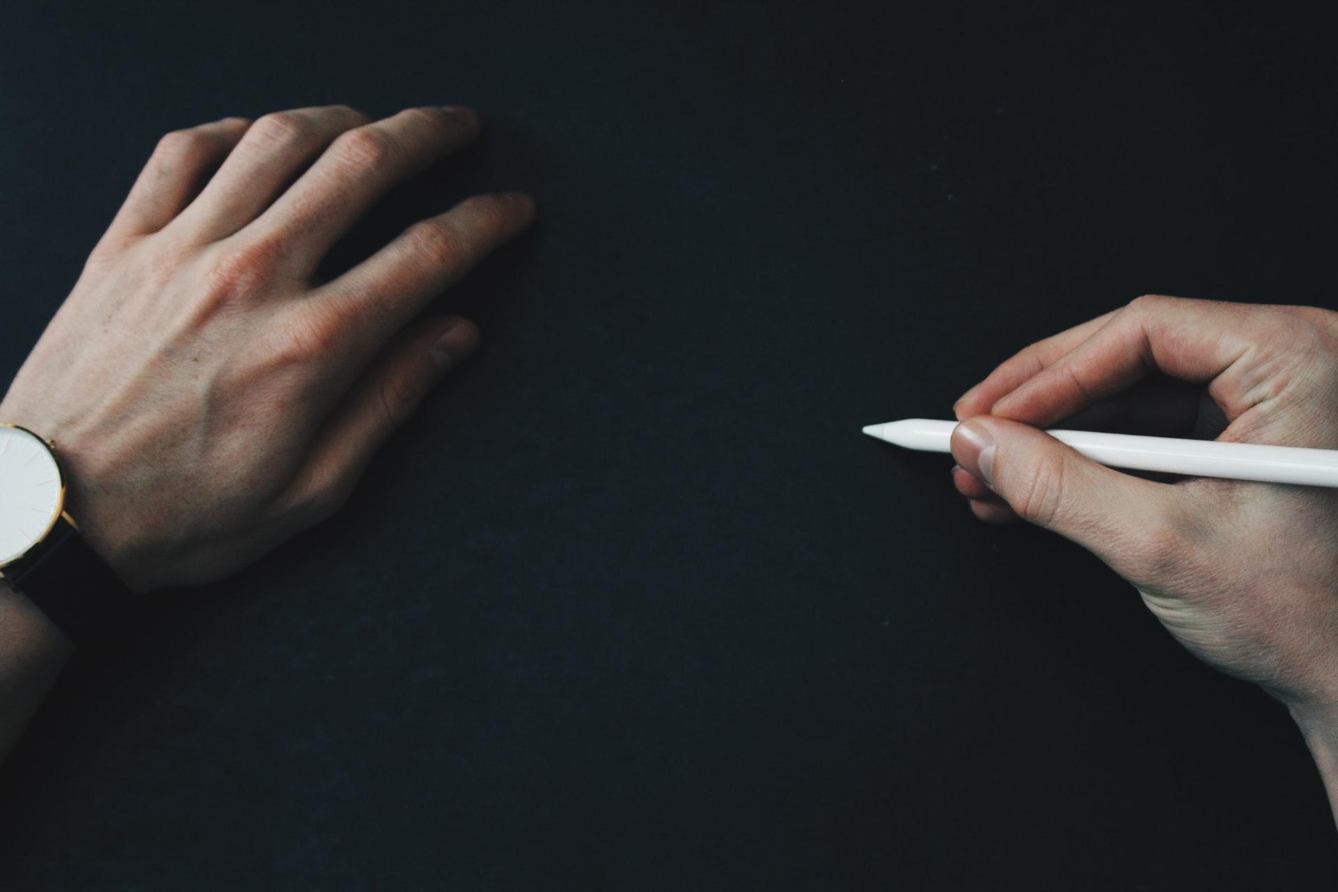Wie du ganz einfach Themen für deinen Business-Blog findest