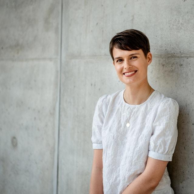 Julia Wißmeier SEO-Texterin für Websites, Blogs und SEO