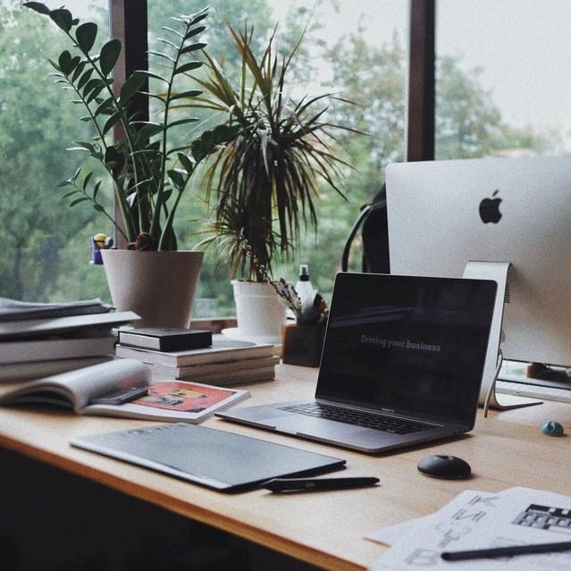 SEO-Texterin für Websites, Blogs und SEO